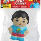 Orb 401566-60-124755 Squeeze Toy