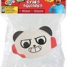 Orb 401566-60-124700 Squeeze Toy