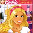 Barbie - 48 Pieces Jigsaw Puzzle v1