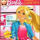 Barbie - 48 Pieces Jigsaw Puzzle v2