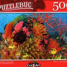 Great Bernie Reef, Queensland - 500 Pieces Jigsaw Puzzle