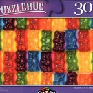 Lolly Bears - 300 Pieces Jigsaw Puzzle