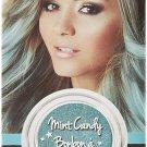 SPLAT Hair Chalk, Mint Candy