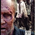 Walking Dead AMC The Playing Cards 2 Deck Set - Daryl Zombie Walkers & Daryl Zombie Survivors
