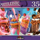 Shake it Up - 350 Pieces Jigsaw Puzzle