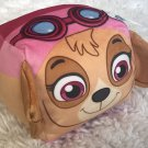 Children's Travel Pillow, Mini, Paw Patrol