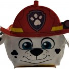 Paw Patrol Mini Travel Pillow by Cubd Collectibles