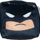 DC Comics Batman Cloud Pillow Plush Toy (4 inches)