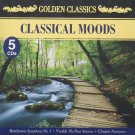 Classical Moods (Various Artists) CD v3 (m001)