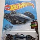 Hot Wheels 2020 Hw Race Day Formula E Gen 2 Car, Black 107/250