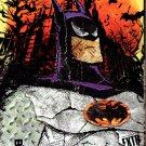 Batman - 100 Piece Jigsaw Puzzle