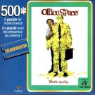 Office Space (Classic Movie) - 500 Pieces Jigsaw Puzzle