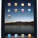 iEssentials iPad 2 TPU Case, Clear (iPad2-TPU-CLR)