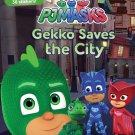 Gekko Saves the City (PJ Masks)