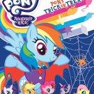 My Little Pony Friendship Is Magic: Pony Trick Or Treat DVD