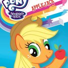 My Little Pony Friendship Is Magic: Applejack DVD