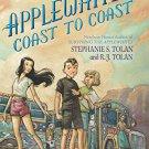 Applewhites Coast to Coast Book