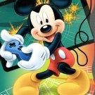 Disney Mickey - Tech Time Board Book