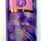 Facial Scrub Orange Blossom + Lavender (invigorate and Cleanse your Skin) 5fl oz (147.8ml)