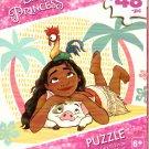 Disney Princess - 48 Pieces Jigsaw Puzzle v13
