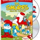 The Smurfs: Season 1, Vol. One DVD