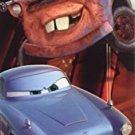 Disney Pixar Cars - 24 Piece Tower Jigsaw Puzzle