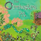 The Orchestra Pit Book