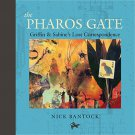The Pharos Gate. Book