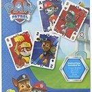 Shipodin Paw Patrol Jumbo Playing Cards