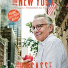 J'aime New York: 150 Culinary Destinations for Food Lovers  Book