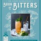 Dr. Adam Elmegirab's Book of Bitters. Book