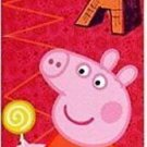Entertainment One Peppa Pig - 24 Piece Tower Jigsaw Puzzle - v5