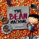 The Bean Machine - Children's Book