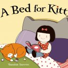 A Bed for Kitty: A Picture Book Hardcover
