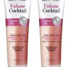Marc Anthony True Professional Thick & Lift Volume Cocktail, 6.8 Ounces set of 2