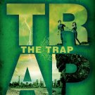 The Trap Paperback Book