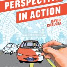 Perspective in Action Paperback Book