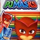 PJ Masks - 24 Pieces Jigsaw Puzzle v5