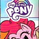 My Little Pony - 24 Piece Tower Jigsaw Puzzle v5