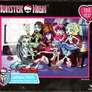 Monsters High - 100 Piece Puzzle v3