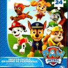 Nickelodeon Paw Patrol - 24 Pieces Jigsaw Puzzle v3