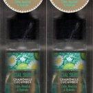 Facial Serum Chamomile Cucumber - Calm, Nourish & Hydrate 1fl oz (30ml) (Set of 2)