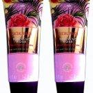 Facial Wash Hibiscus Rose Refresh, Nourish & Revive 5fl oz (147.8ml) (Set of 2)