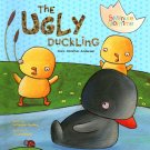 The Ugly Duckling - 5 Minute Story time - Classic Fairy Tales