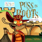 Puss in Boots - 5 Minute Story time - Classic Fairy Tales