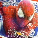 Spider-Man 2 ~ Paint with Water In the Red! by Kappa