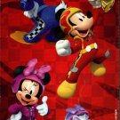 Disney Mickey & The Roadster Racers - 24 Piece Tower Jigsaw Puzzle v1
