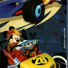 Disney Junior - Mickey and The Roadster Racers - 24 Pieces Tower Jigsaw Puzzle - v2