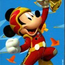 Disney Junior - Mickey and The Roadster Racers - 24 Pieces Tower Jigsaw Puzzle - v3