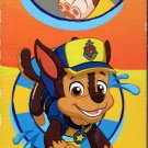 Nickelodeon Paw Patrol - 24 Pieces Tower Jigsaw Puzzle - v1